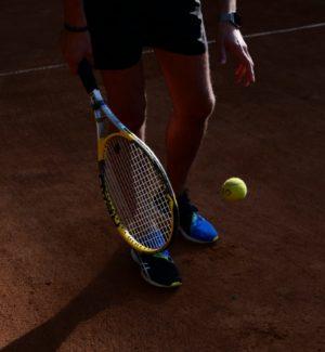 tennis_schlaeger